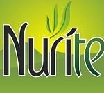 Logo-nurite, Té-Nurite, Té, Tregh