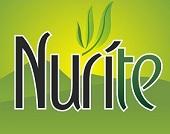 Té Nurite