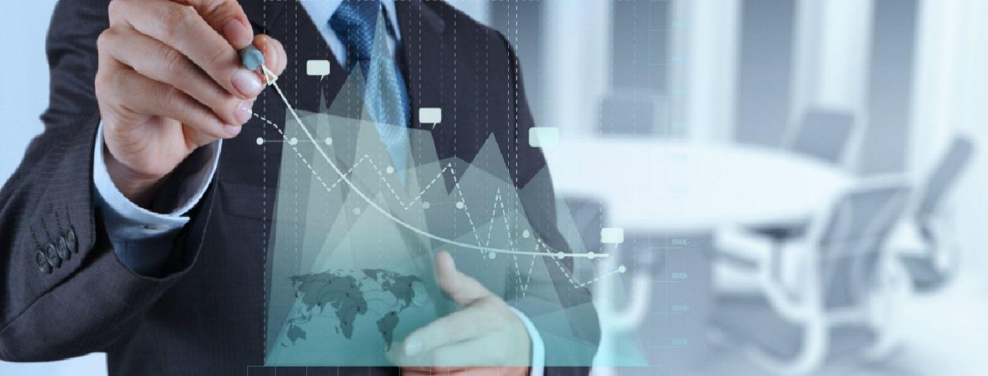 """""""Consultoría Empresarial""""nuestros conocimientos en beneficio de las empresas y personas"""