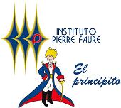 Instituro Pierre Faure