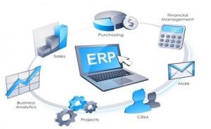 Importancia-ERP