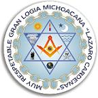 Gran Logia Michoacana