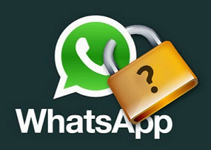 WhatsApp-Seguro, mensjaje-whatsapp