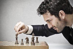asertividad-en-cargos-directivos