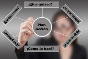 importancia-plan-negocios, emprendedores, negocio, plan-negocio, tregh