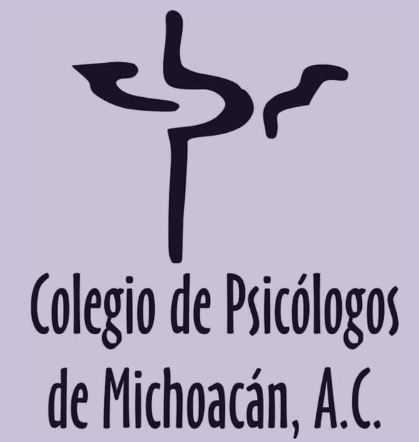 Colegio de Psicólogos de Michoacán A.C.